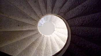 Gara Invitalia: Photocredit Marco Bizzarro Wikipedia
