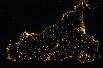 Convegno CdP - Export Sicilia: photocredit skeeze