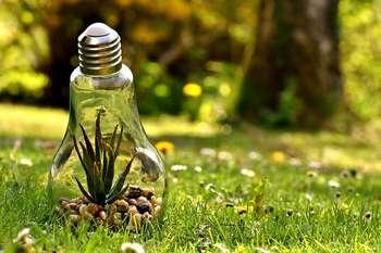 Premio sviluppo sostenibile