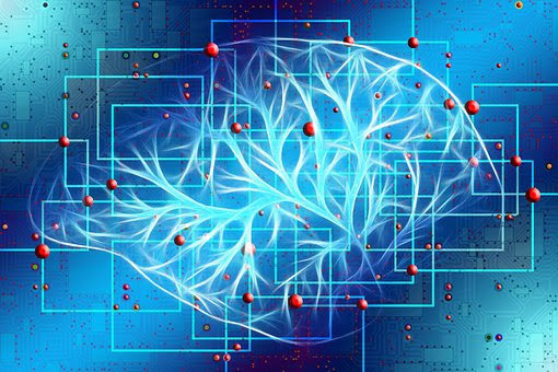 Brevetti intelligenza artificiale