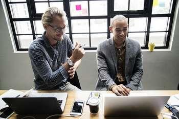 FSE Piemonte startup incubatori