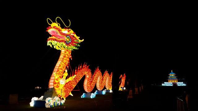 Italia - Cina nuove intese: photocredit Highline da Pixabay