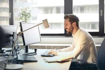 Agid CRUI competenze digitali