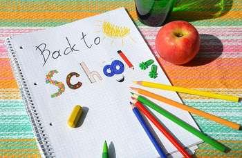 Edilizia scolastica - Foto di Innviertlerin da Pixabay