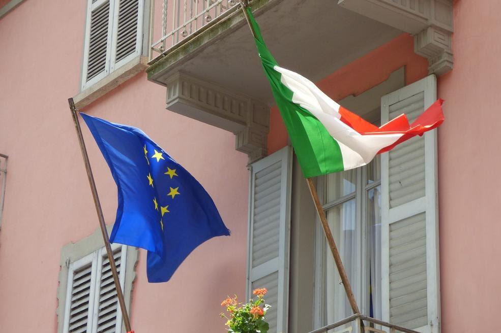 InvestEU fondi UE