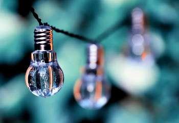Energia - Foto di Alexas_Fotos da Pixabay