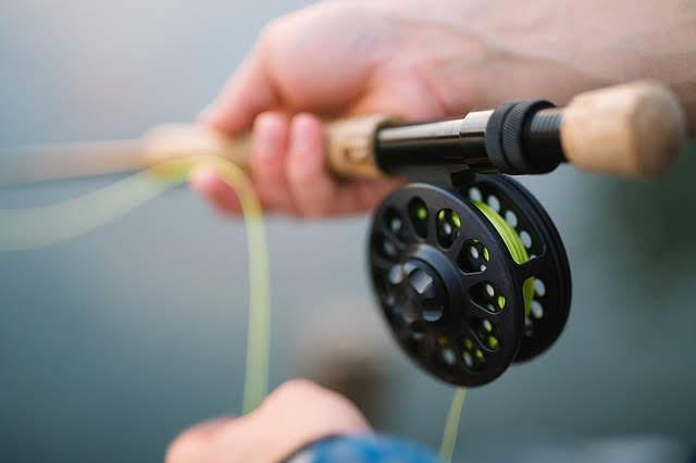Pesca: Salva Mare e finanziamenti BEI - photo credit: Free-photos