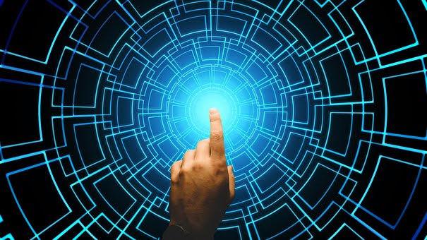 COSME, progetto pilota digitalizzazione PMI