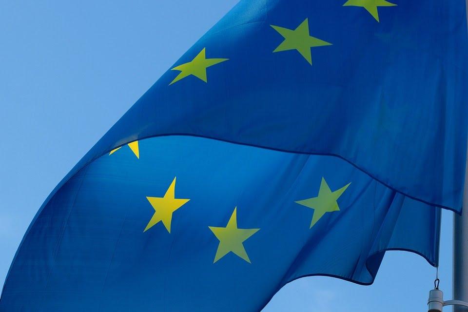 Commissione UE - ok a norme transitorie per la PAC