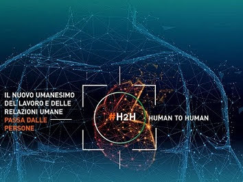 Forum HR 2019, appuntamento a Milano