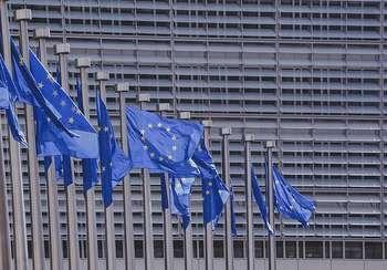 Bilancio UE 2021-2027