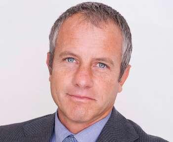 Pietro Negri