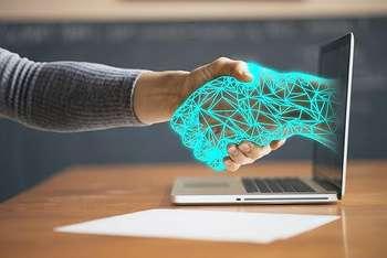 IA e Business application, convegno Milano