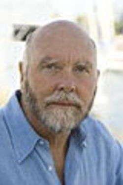 Craig Venter - Foto di Calliopejen