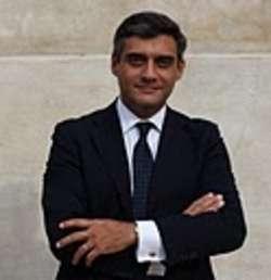 Agostino Di Maio, direttore Assolavoro