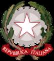 Gazzetta Ufficiale Italiana - immagine di Flanker
