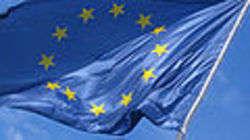Unione Europea - immagine di S. Solberg J.