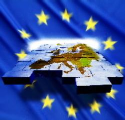 Unione europea - European commission credit