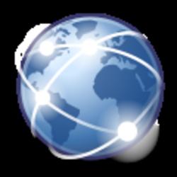 Internet connection - Immagine di Tango project