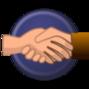 Accordo - immagine di Chrkl
