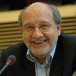Pier Virgilio Dastoli