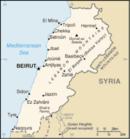 Libano - immagine di Rehman