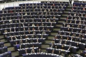 Plenaria - PHOTO © European Union 2013